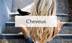 cheveux