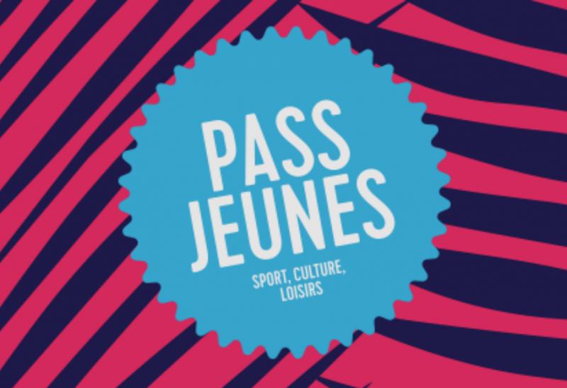 Toutes les infos sur le pass jeune Paris
