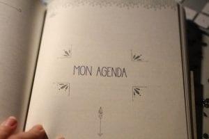agenda bullet revolution