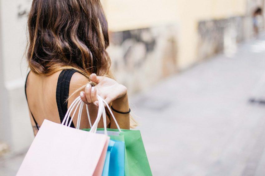 Quelles sont les boutiques beauté incontournables chez Vélizy 2 ?