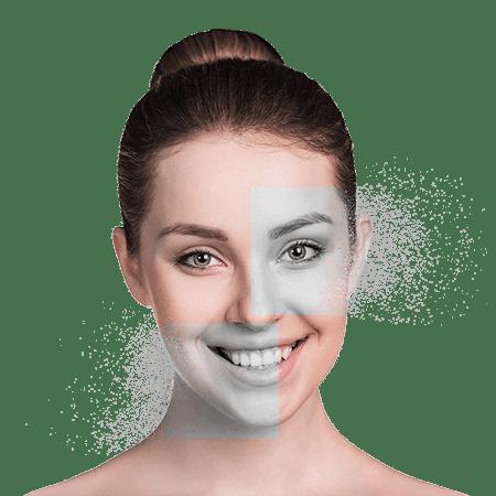 Nouveautés 2018: les gammes de soins visage contre la pollution