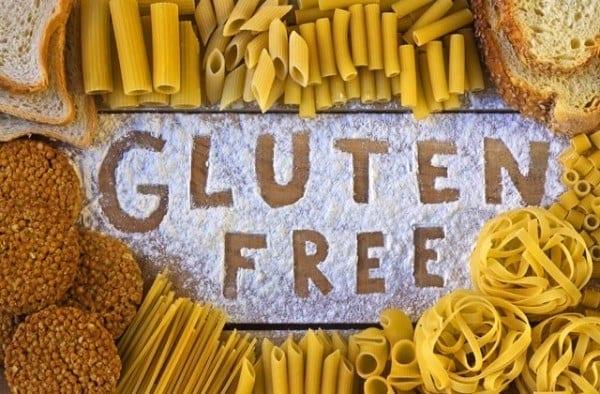 A la découverte du sans gluten: J'ai testé un restaurant sans gluten à Paris