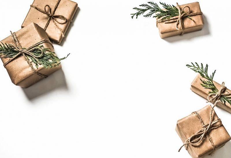 "Mes idées cadeaux ""Made in France"""