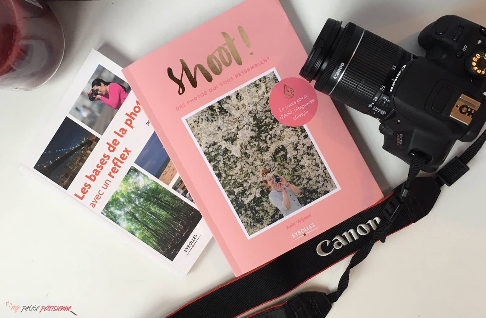 tips de blogueuse photo